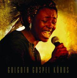 Golgoa Gospel Kórus