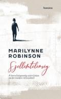 Szellemtelenség - Marilynne Robinson