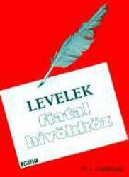 Levelek fiatal hívőkhöz - H.L. Heijkoop