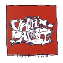 Vallás palást-Folk Iván